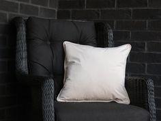 Velvet Pillows, Throw Pillows, Initial Cushions, Plain Cushions, Velvet Material, Light Peach, Pillow Inserts, Taupe, Cover