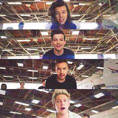 Drag me down One Direction Fandom, Cant Help Falling In Love, Harry Edward Styles, Niall Horan, Zayn Malik, Larry Stylinson, Baby Daddy, Liam Payne, Boys Who