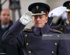 Prince Philip, Duke of Edinburgh attends a Last Post ceremony at the Menin Gate on November 2013 in Ypres, Belgium. Prince Philip, Duke of Edinburgh was in attendance to mark the gathering of. Menin Gate, Duke Edinburgh, House Of Windsor, Prince Phillip, Video Site, King George, Queen Victoria, Queen Elizabeth Ii, The Gathering