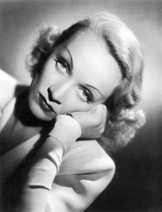 Happy Birthday Marlene Dietrich (December 27, 1901 - May 6, 1992)
