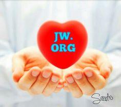 Visit Jw.org