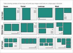 layout book - Cerca con Google