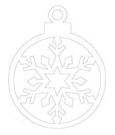 Різдвяні витинанки: Якісні шаблони. Частина 2 | Ідеї декору Wood Crafts, Diy And Crafts, Paper Crafts, Christmas Wood, Christmas Projects, Kirigami, Theme Noel, Christmas Templates, Christmas Decorations