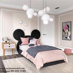 Amazing And Creative Bedroom Design Ideas for This Year Part bedroom ideas; bedroom ideas for small room; Bedroom Decor For Women, Girl Bedroom Designs, Modern Bedroom Design, Diy Bedroom Decor, Home Decor, Bedroom Ideas, Budget Bedroom, Woman Bedroom, Girls Bedroom