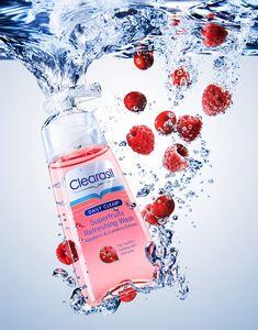 cosmetics advertising photography - Buscar con Google