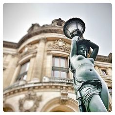 Reposting @frederic_photography: Maybe the most beautiful #streetlight I have ever seen ! I love my #city !! #paris 🇫🇷 . . . . #france #fashion #love #travel #photography #instagram #architecture #instagood #picoftheday #art #beautiful #fashionista #lights #light #파리 #eiffeltower #operagarnier #french #statue #instatravel #travelgram #parisianlife #parisienne #jaimeparis