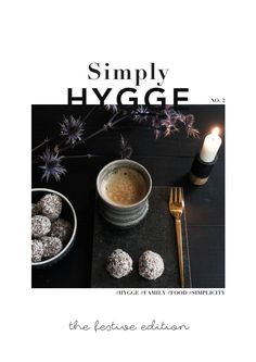 #ClippedOnIssuu from Simply hygge 2nd edition