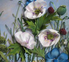 Gallery.ru / Фото #10 - Цветочные поляны - miradiana