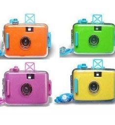 Waterproof Underwater Camera - Buy Waterproof Underwater Camera Online  India at Best Prices - Kraftly. b31d6bd7116e