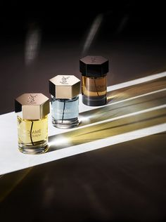 Perfume and Beauty Products Photography Inspiration for Karen Gilbert Parfum Musc, Porto Rico, Cosmetic Design, Best Fragrances, Beauty Shots, Yves Saint Laurent, Still Life Photography, Body Care, Perfume Bottles