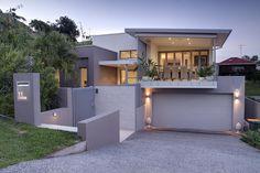 Exteriors Inspiration - Builtex Design & Construction P/L - Australia | hipages.com.au