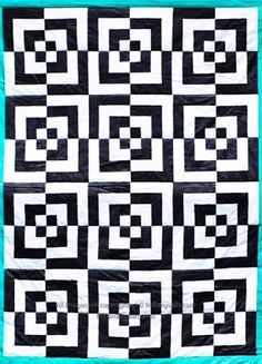 Image result for optical illusion quilts
