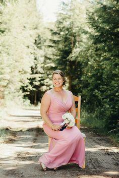 #lukeliablephotography #vancouverisland #portmcneill #wedding #june202015 #tohaveandtohold #weddingday #bride #groom #wedding party #decor #weddingdecor Vancouver Island, Got Married, Bride Groom, Wedding Decorations, Wedding Day, Party, Photography, Dresses, Fashion