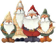 Père Noel Christmas Graphics, Christmas Clipart, Christmas Signs, Christmas Printables, Christmas Pictures, Christmas Art, Illustration Noel, Illustrations, Theme Noel