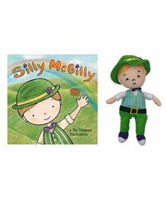 9 St. Patrick's Day Decorations and Party Supplies