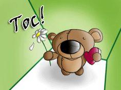 Palabras bonitas para saludar - Imágenes de facebook Postales Bonitas con frases para Amor