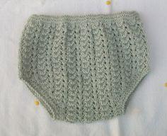 Baby Knitting Patterns, Knitting For Kids, Crochet Patterns, Baby Pants, Knitted Hats, Free Pattern, Knit Crochet, Winter Hats, Beanie
