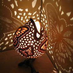 gourd lamp ile ilgili görsel sonucu