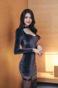 Park Jung Yun...