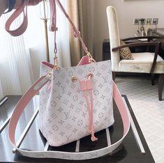 Louis Vuitton Handbags Sale, Purses And Handbags, Pink Louis Vuitton Bag, Chanel Handbags, Luxury Purses, Luxury Bags, Luxury Handbags, Fashion Handbags, Fashion Bags