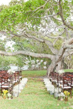 But This Is A Sound Structure With 100 Person Capacity It And The Tables Seats Inside For 18 Our Wedding Pinte