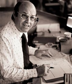 "Joe Garagiola quote - ""I went through baseball as a player to be named later. Cardinals Players, Cardinals Baseball, St Louis Cardinals, Pro Baseball, Baseball Cards, Baseball Stuff, Sports Illustrated Kids, American Football League, Association Football"