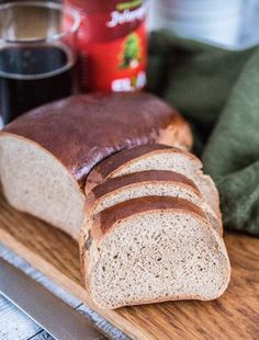 Our Daily Bread, Swedish Recipes, Fika, Bread Recipes, Nom Nom, Bakery, Deserts, Food And Drink, Favorite Recipes