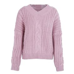 Buy Pierretta Pullover Sweater at Bijou Blossoms for only  48.00 USD Autumn  Jumpers efb52b39d
