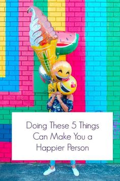 A Look at Things Can Make You a Happier Person - simple ideas for a richer happier emotional life that weill help your wellbeing flourish - her is how to be happy   #happy #wellbeing #happiness #abeautifulspace Diy Projects For Adults, Crafts For Kids, Parenting Articles, Parenting Hacks, Beautiful Family, Beautiful Space, How To Be A Happy Person, Thing 1, Tips & Tricks