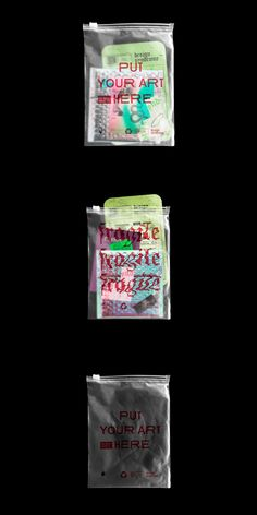 Download 24 Idees De Mock Up Photographie Texture Design Cv Creatif Fond D Ecran Abstrait