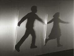 .: Kumi Yamashita light shadow :.