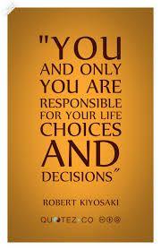 robert kiyosaki quotes - Google Search #robertkiyosaki #kurttasche #successwithkurt ........................................................ Please save this pin... ........................................................... Visit Now! OwnItLand.com