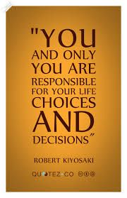 robert kiyosaki quotes - Google Search