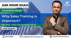 Training Programs, India, Marketing, Workout Programs, Goa India, Indie, Indian