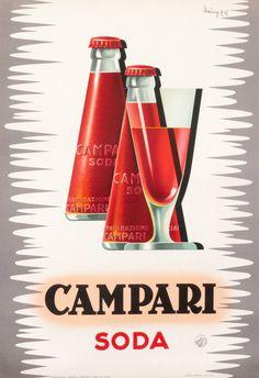 Publicité Advertising 1969 La Lessive Génie Beneficial To Essential Medulla P Other Breweriana Collectibles