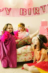http://kidsparties.about.com/od/partygamesandactivities/a/Fairy-Party-Games.htm