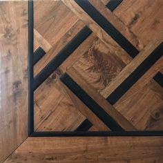 The story of Richard Marshall is characterized by a single theme - A passion for creating the finest hardwood flooring in the world. Granite Flooring, Timber Flooring, Concrete Floors, Hardwood Floors, Wood Floor Pattern, Floor Patterns, Floor Design, Ceiling Design, House Design