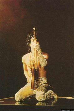 ♫♪♫ Prince ♫♪♫