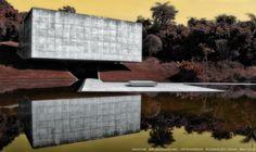 https://flic.kr/p/GobgV9   INHOTIM . May 2016  02   Inhotim, Museo y parque ecologico natural. Brumadinho, Minas Gerais. Fotografia: Artexpreso . Rodriguez Udias . *Photochrome Artwork Edition / BH, Brasil . May 2016 .. Website: rodudias.wix.com/artexpreso #Inhotim #artexpreso #photochrome #minasgerais #soubh