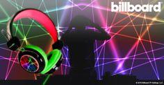 #BillBoard - Lose yourself in the #music #singit