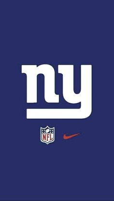 New York Giants, Mixtape, Nfl, Sports, Fantasy Landscape, Hs Sports, Nfl Football, Sport