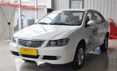 O novo Lifan 620 EV foi lançado no mercado de automóveis elétricos chinês. O Preço, incluindo todos subsídios por parte dos governos, começa em 143,800 e termina às 186,800 yuan ($ 23,165-27,193). A subvenção máxima para o Lifan 620 EV é 90.000 yuan ou $ 14,498.