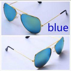 Men and Women New Fashion Sunglasses Super trendy sunglasses. Brand new. High Quality. Accessories Sunglasses