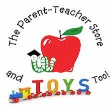 The Parent-Teacher Store & Toys Too - Louisville, Kentucky