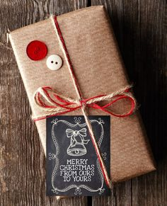christmas-chalkboard-label-free-printable