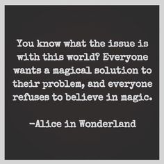 Best Quotes Alice In Wonderland Lewis Carroll Paths Ideas Movie Quotes, Book Quotes, Life Quotes, Tattoo Quotes About Life, The Words, Osho, Great Quotes, Quotes To Live By, Quotes About Being Awesome