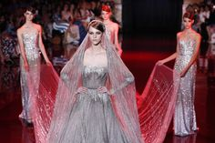 Best of Elie Saab Haute Couture