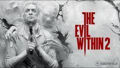 En una polémica conferencia Bethesda ha anunciado la salida de The Evil Within 2. El juego de terror que atemoriza a Resident Evil.  En un perturbador tráiler Bethesda Studios ha mostrado lo que ya se rumoreaba. Un tráiler cinematográfico bastante espectacular que muestra un juego terrorífico lleno de acción y suspense. En él encarnaremos al detective Sebastián Castellanos quien se enfrenta a un mundo de pesadilla para salvar a su hija. Un mundo amenazante en el que debe escoger si…