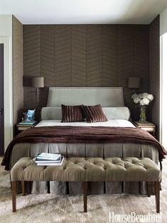 home decor interior design decoration bathroom www. Dream Bedroom, Home Bedroom, Bedroom Decor, Taupe Bedroom, Tranquil Bedroom, Bedroom Colors, Fall Bedroom, Master Bedrooms, Master Bath