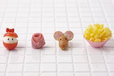 子どもが喜ぶ・すぐできる! お弁当に入れたいプチおかず【パート2】 | エイ出版社